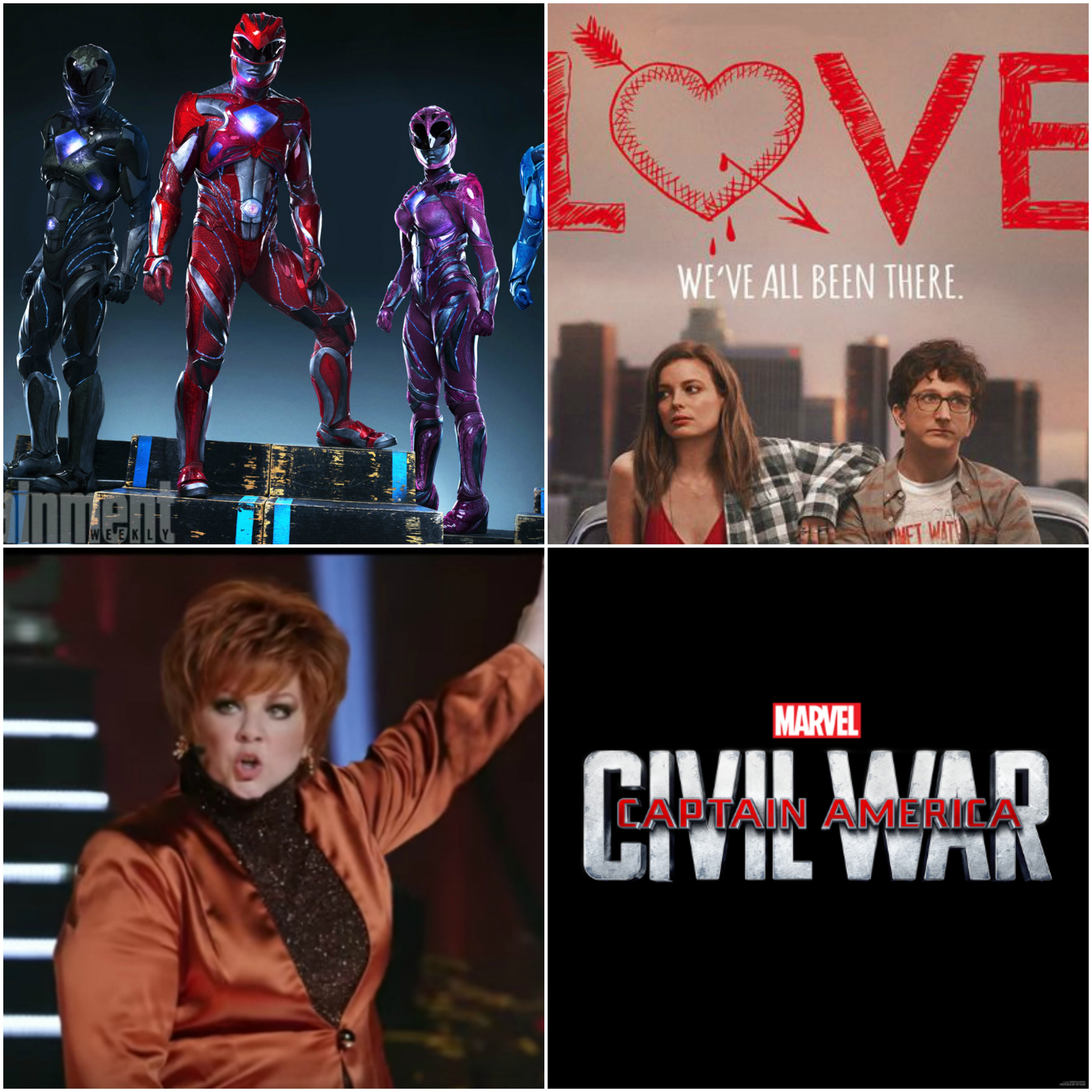 West Week Ever: Pop Culture In Review – 5/6/16