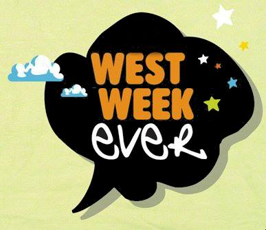 West Week Ever: Pop Culture In Review – 11/2/18