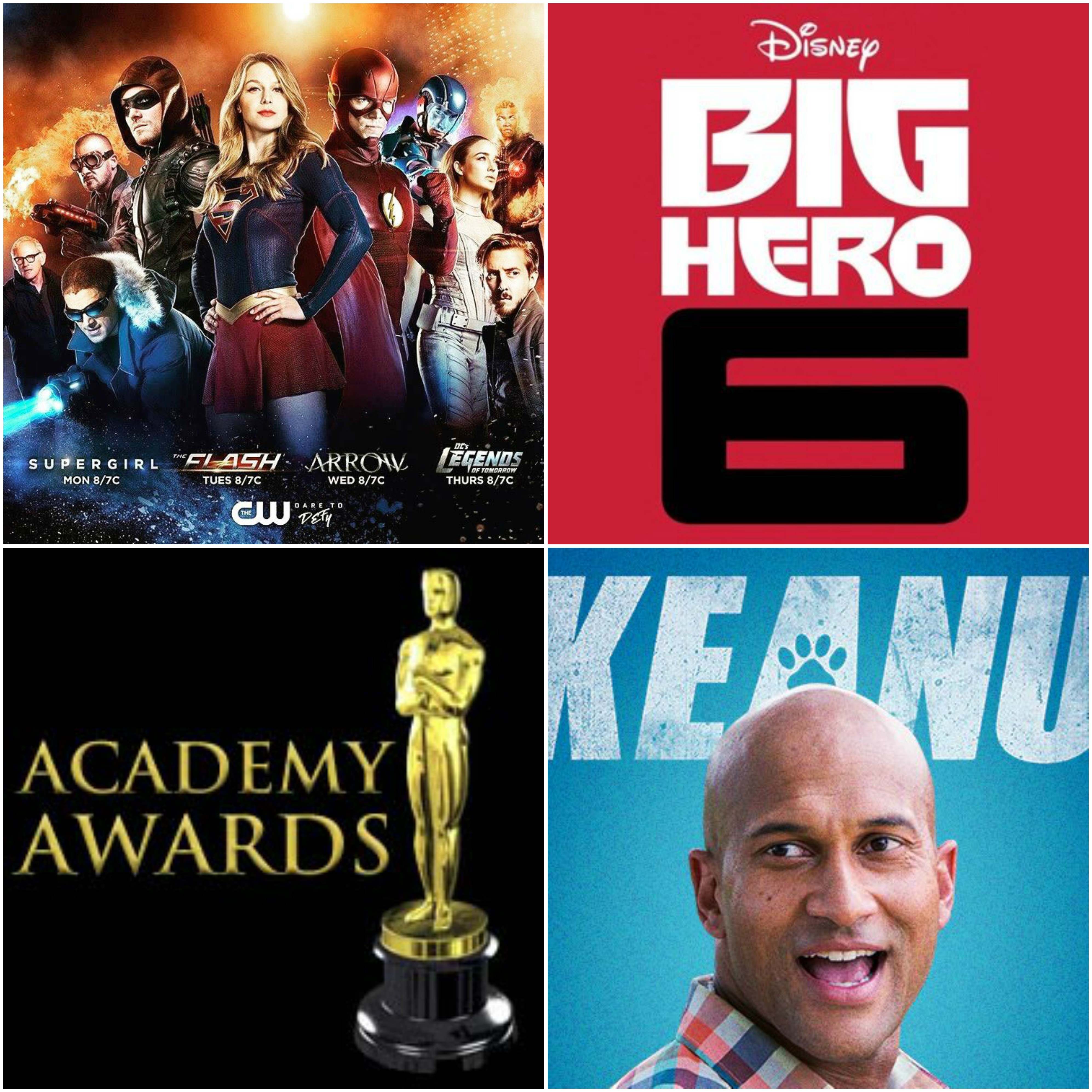 West Week Ever: Pop Culture In Review – 7/1/16