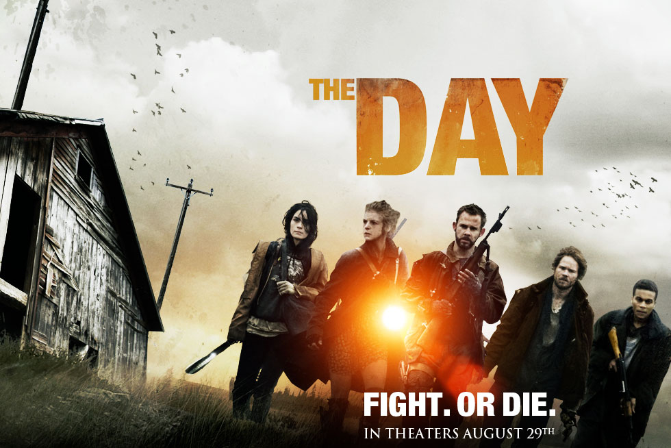 The-Day-2012-background