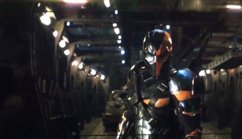 Deathstroke-Batman-Movie
