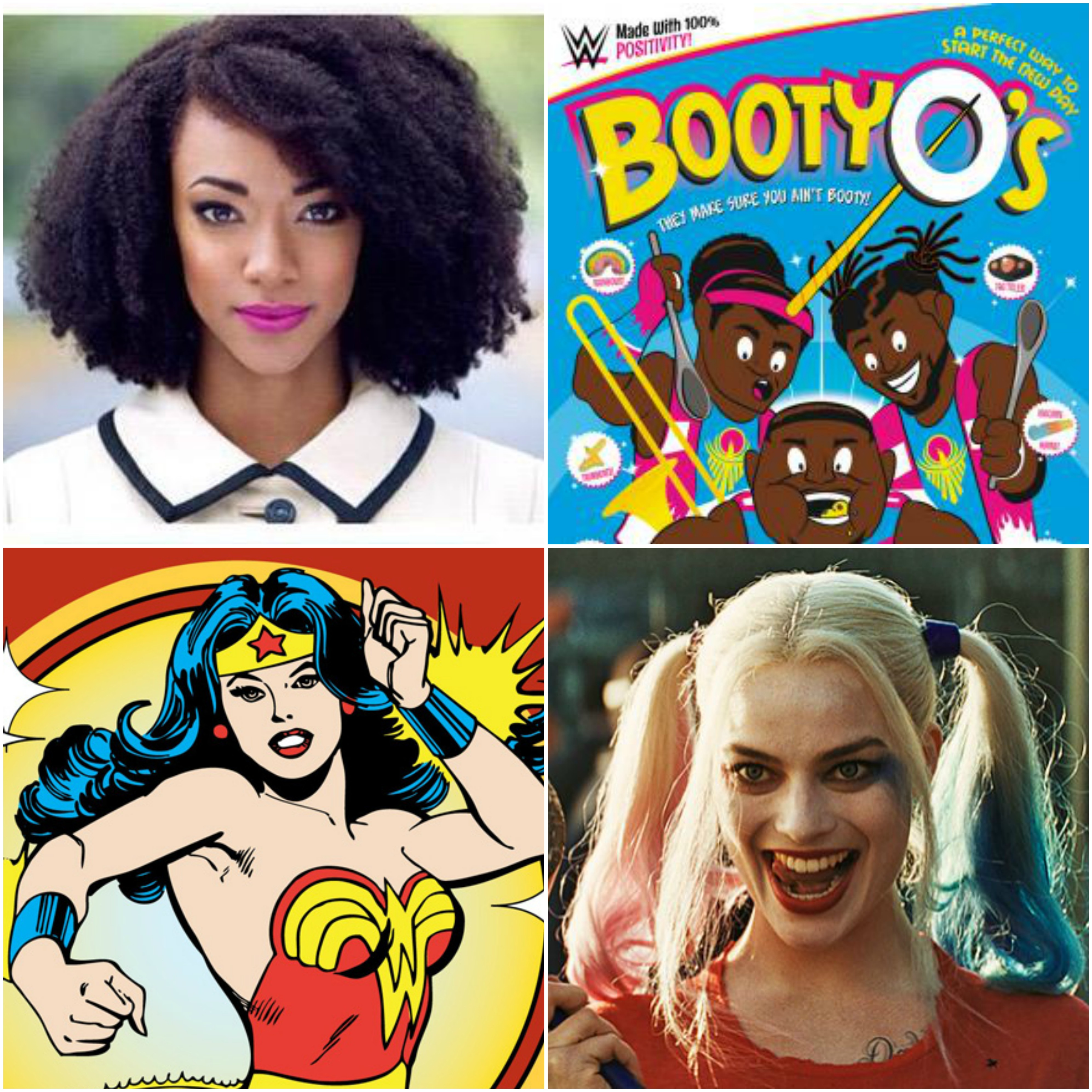 West Week Ever: Pop Culture In Review – 12/16/16