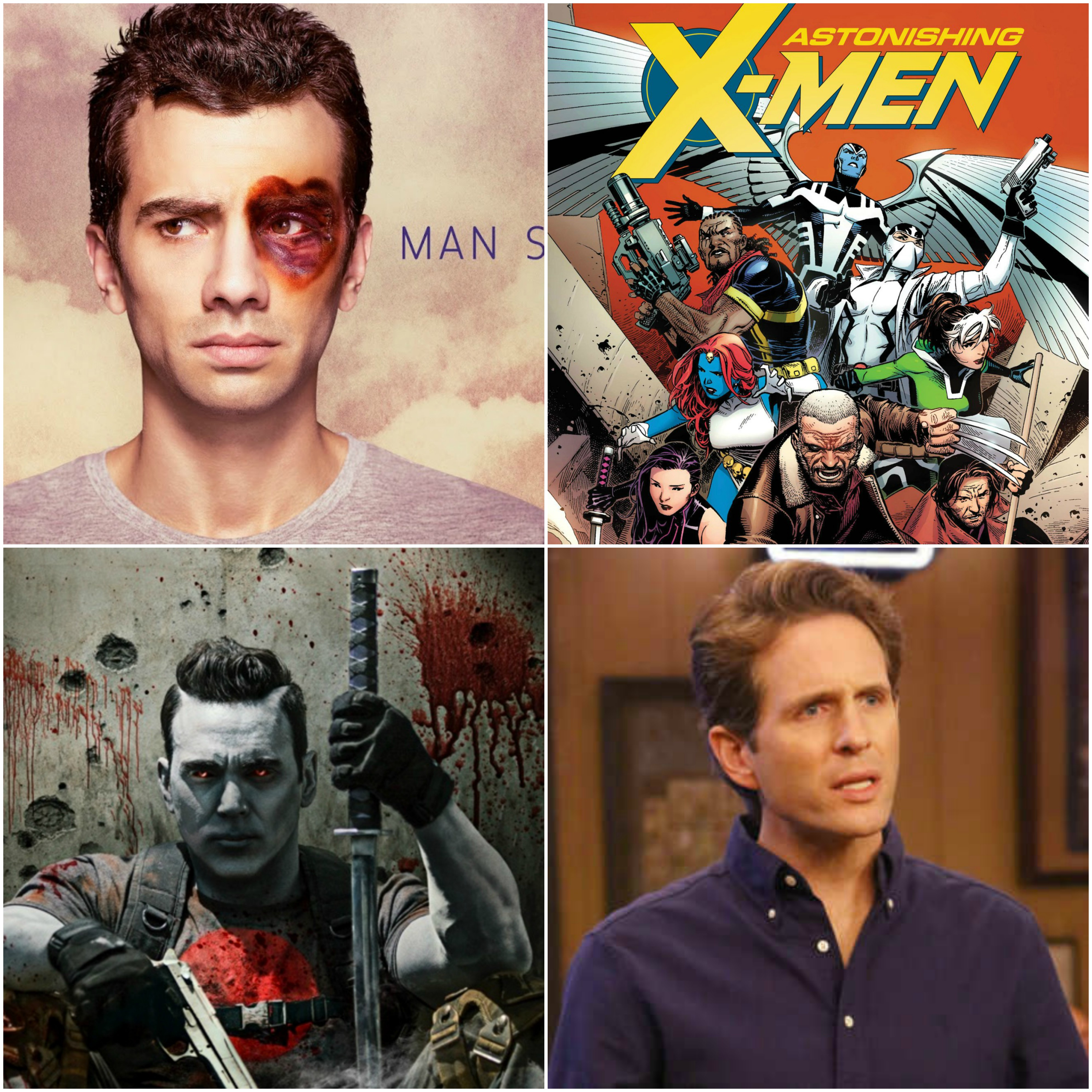 West Week Ever: Pop Culture In Review – 3/10/17