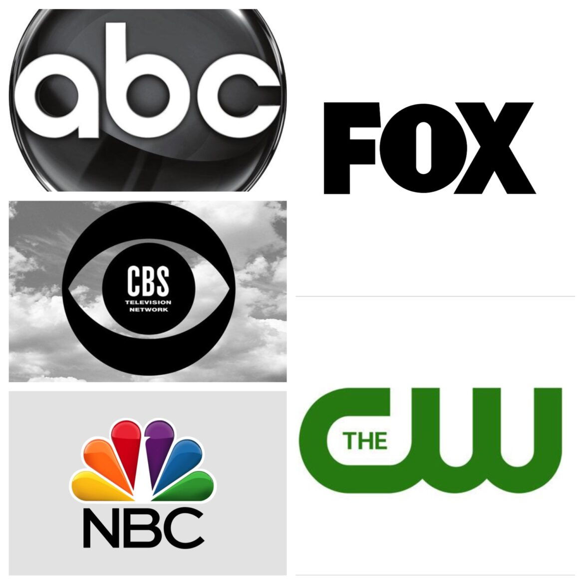 West Week Ever: Pop Culture in Review 5/17/19 (Upfronts Edition)
