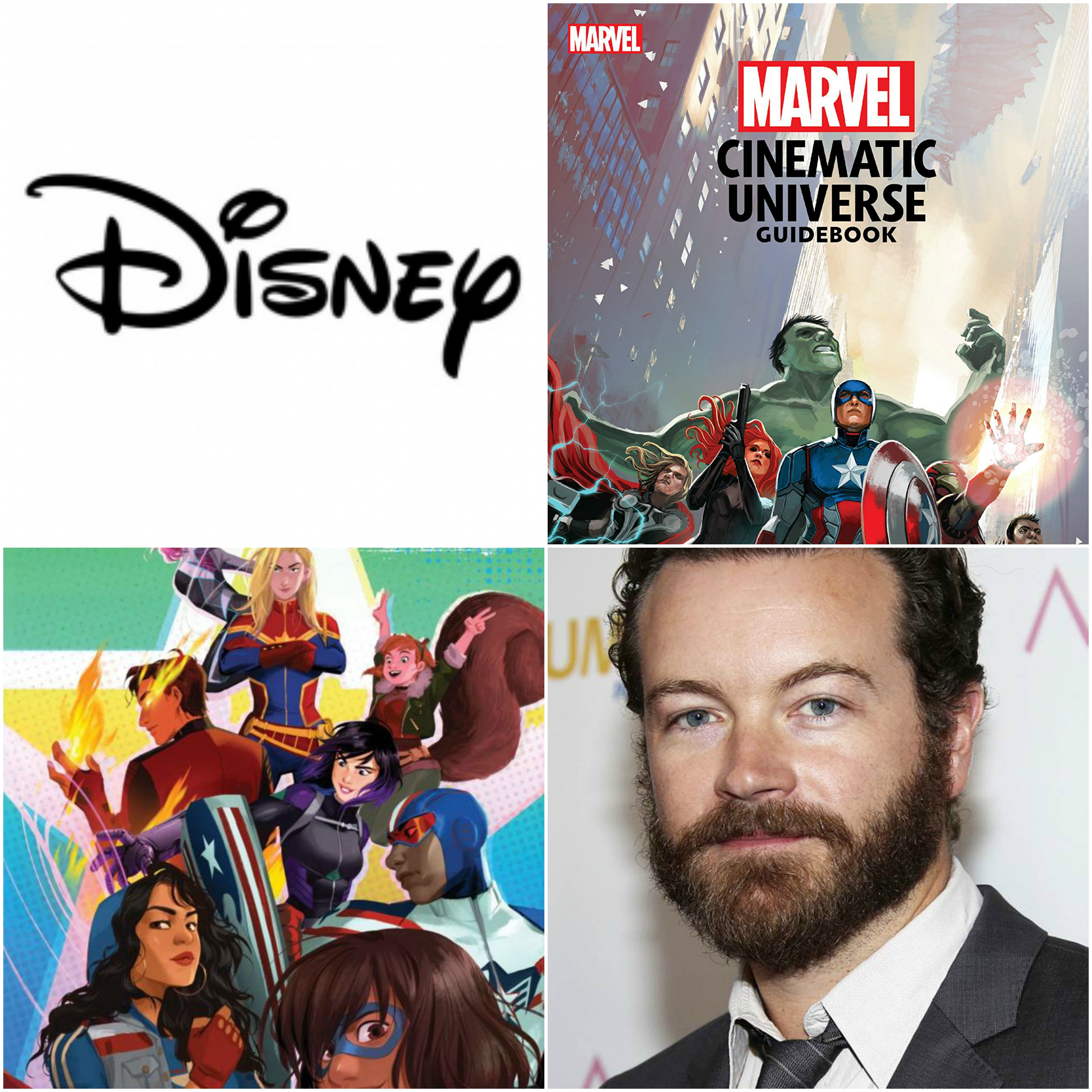 West Week Ever: Pop Culture In Review – 12/8/17