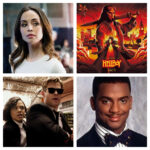 West Week Ever: Pop Culture In Review – 12/21/18