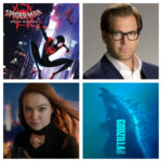 West Week Ever: Pop Culture In Review – 12/14/18