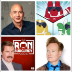 West Week Ever: Pop Culture In Review – 2/8/19