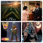 West Week Ever: Pop Culture In Review – 5/24/19