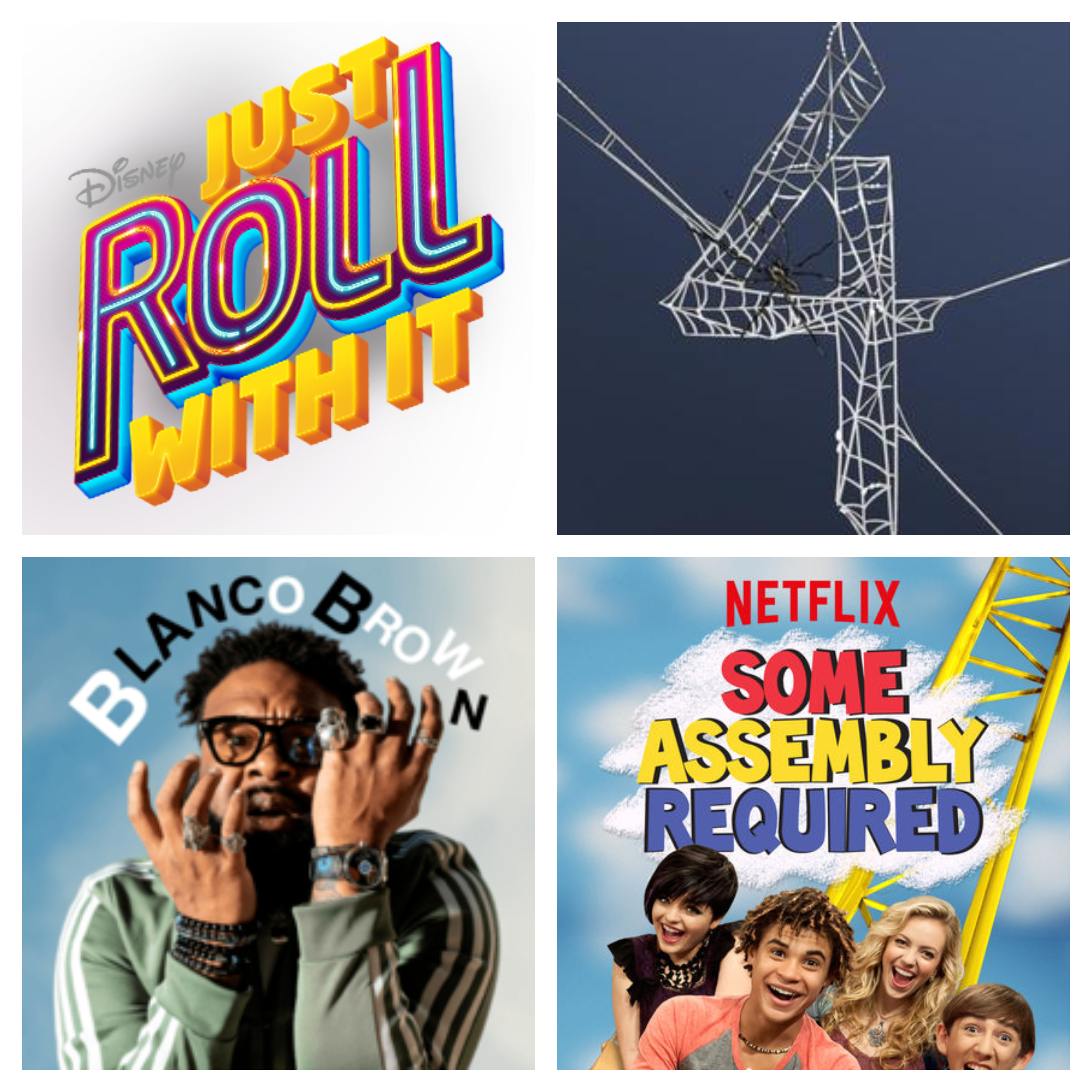 West Week Ever: Pop Culture In Review – 6/21/19
