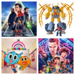West Week Ever: Pop Culture In Review – 7/19/19