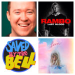 West Week Ever: Pop Culture In Review – 9/20/19