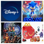 West Week Ever: Pop Culture In Review – 11/15/19