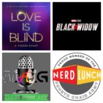 West Week Ever: Pop Culture In Review – 3/13/20