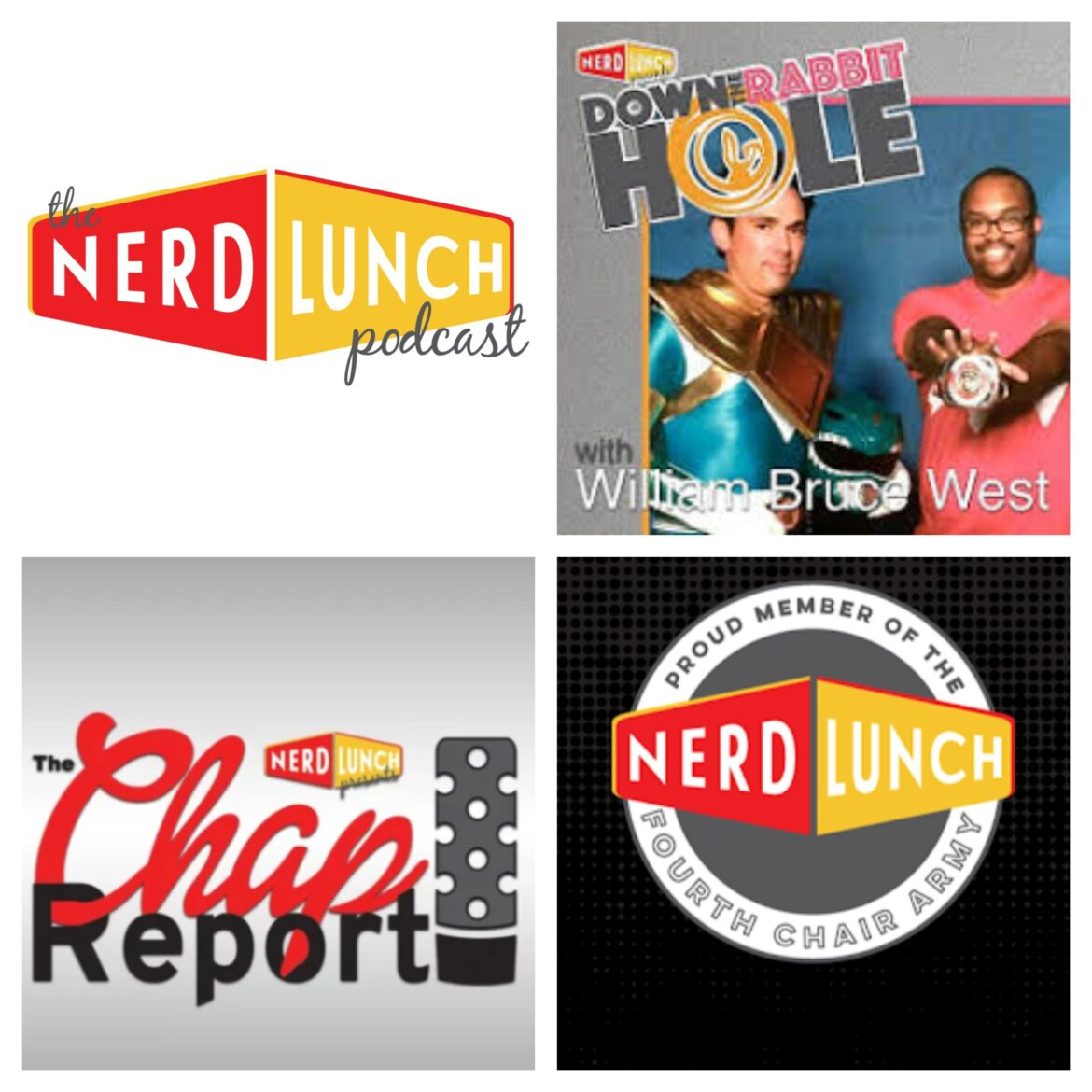 West Week Ever: Pop Culture In Review – 4/24/20