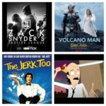 West Week Ever: Pop Culture In Review – 5/22/20