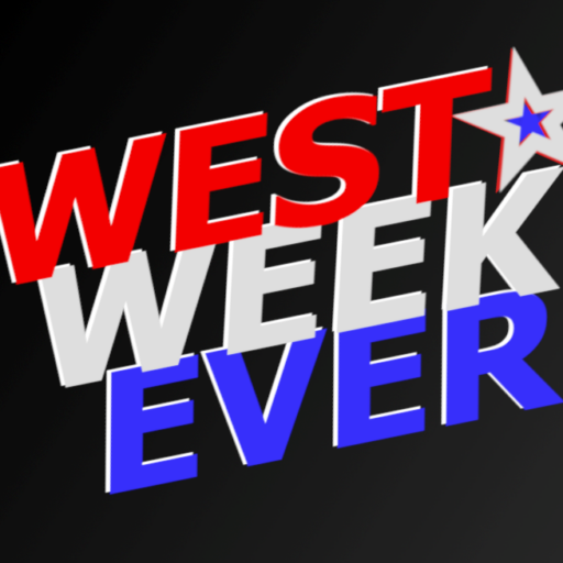 Introducing the New WestWeekEver.com!