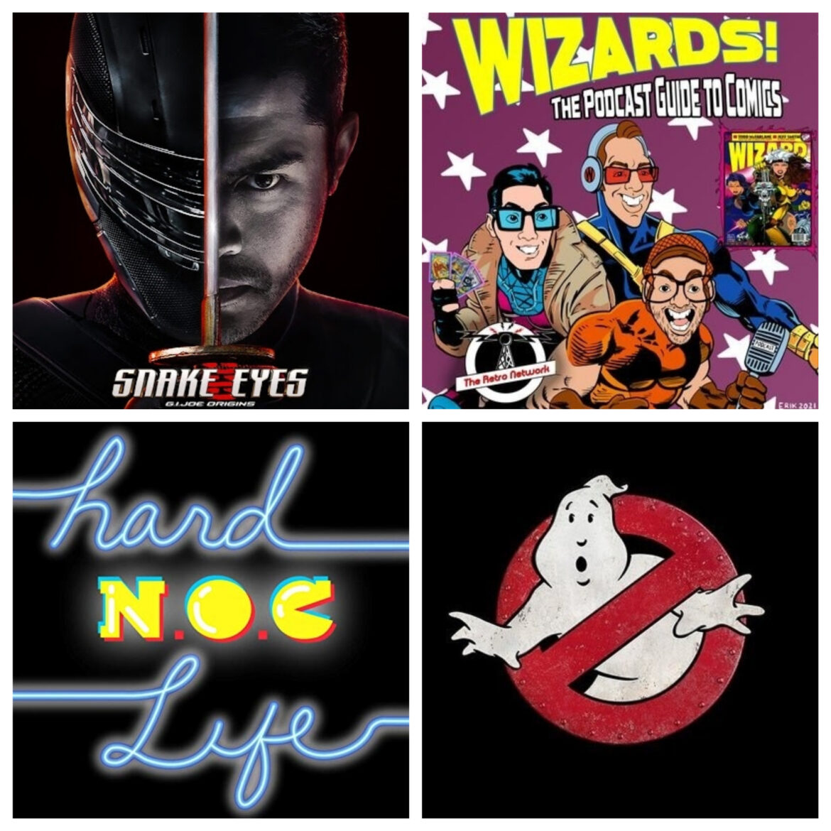 West Week Ever: Pop Culture In Review – 7/30/21