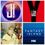 West Week Ever: Pop Culture In Review – 8/13/21