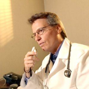 Dictating Doc 2