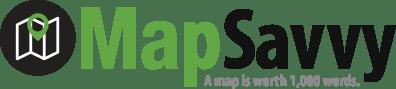 MapSavvy