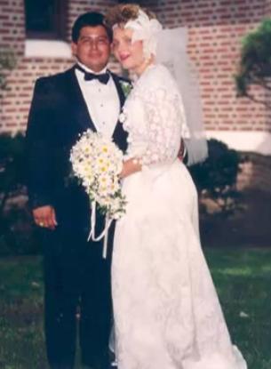 Andrea_wedding