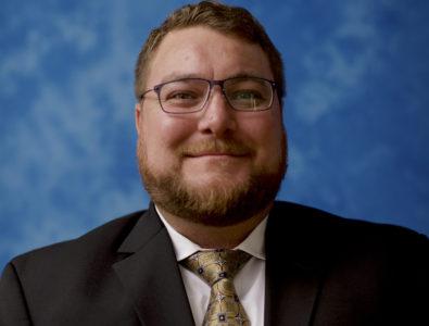 JS de Jager Profile Photo