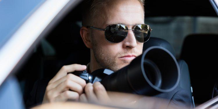 How-to-Hire-a-Private-Investigator-750x375
