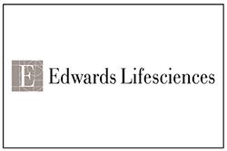 Edwards 250