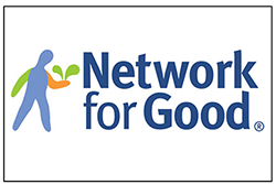 NetworkForGood 250