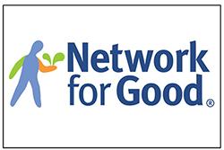 NetworkForGood 250