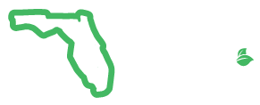 Wilton Simpson for Agricultural Commissioner logo