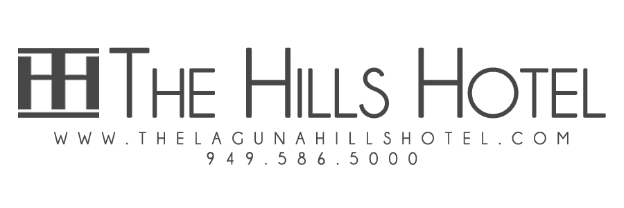 Hills Hotel Logo