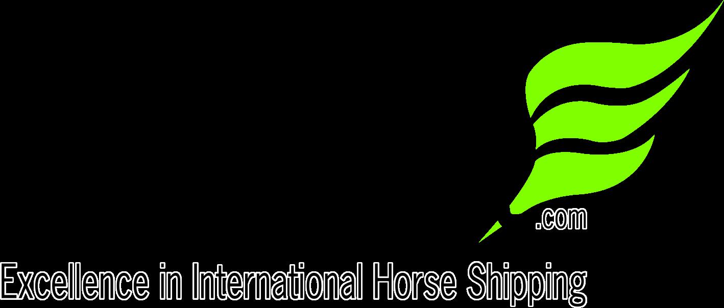 Horseflight logo