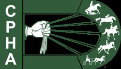 CPHA Logo