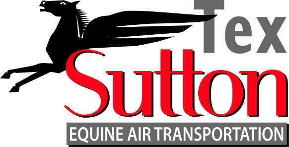 Tex Sutton Logo