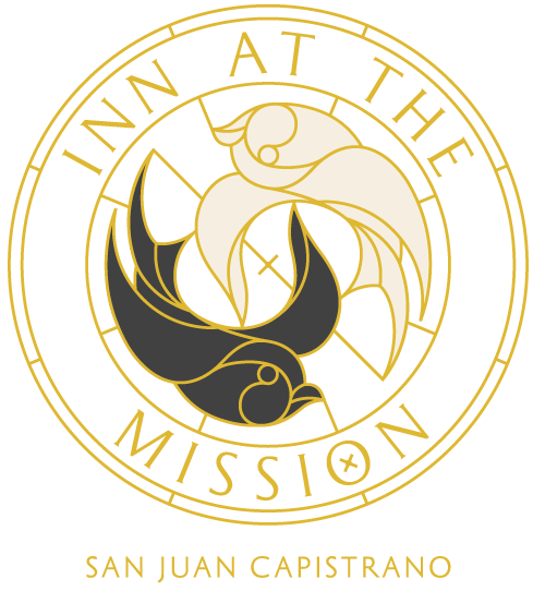 Inn At Mission logo