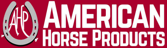 American Horse Products Logo