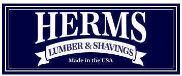 Herms Logo