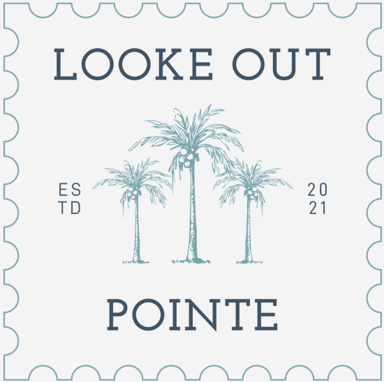 Lookout Pointe Logo