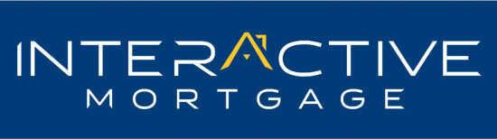 Interactive Mortgage Logo