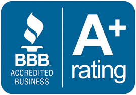 A Jenkins Inc - BBB A+ Rating