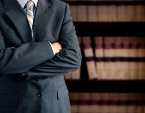 litigation basics, Dallas, Texas