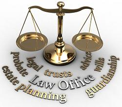 scales-probate lawyer-Dallas, Texas and Tucson, Arizona