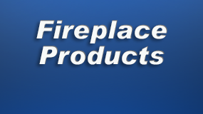 Fireplace Products