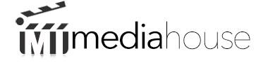 Michigan Media House