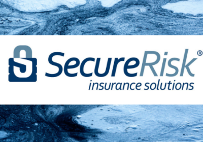 Shared Agency Services Now SecureRisk