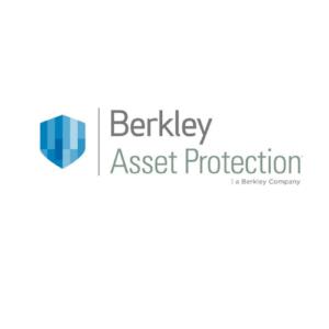 Berkley Asset Protection