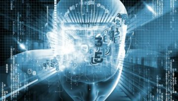 AI – Artificial Intelligence how it works today