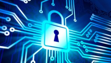 Is your application secure? Are you the next Target?
